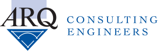 ARQ Consulting Engineers