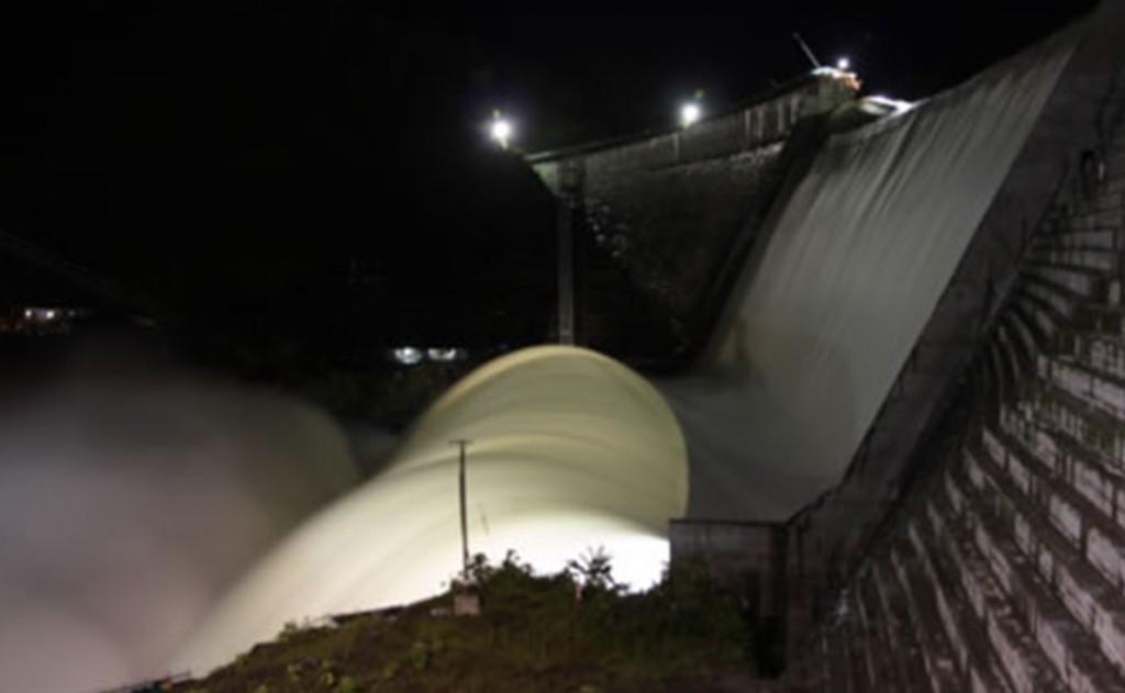 Changuinola1-Dam2